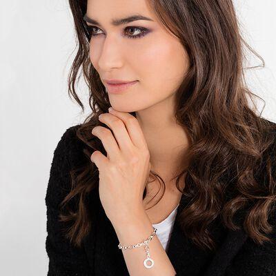 Charm-armband ur kollektionen  i THOMAS SABO:s onlineshop