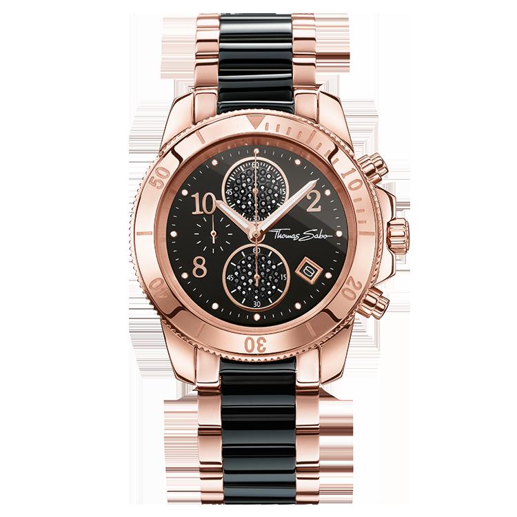 thomas sabo women's watches