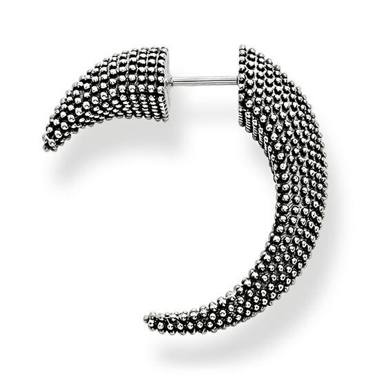 boucle d'oreille de la collection Glam & Soul dans la boutique en ligne de THOMAS SABO