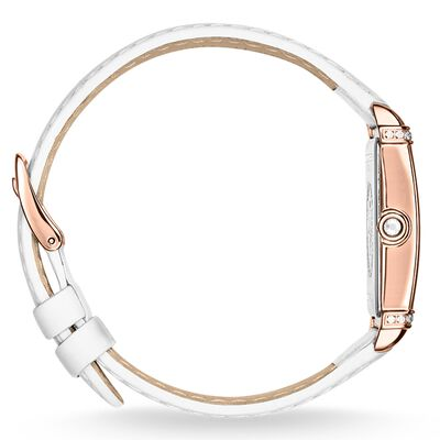 "Women's Watch ""CENTURY"" from the Glam & Soul collection in the THOMAS SABO online store"