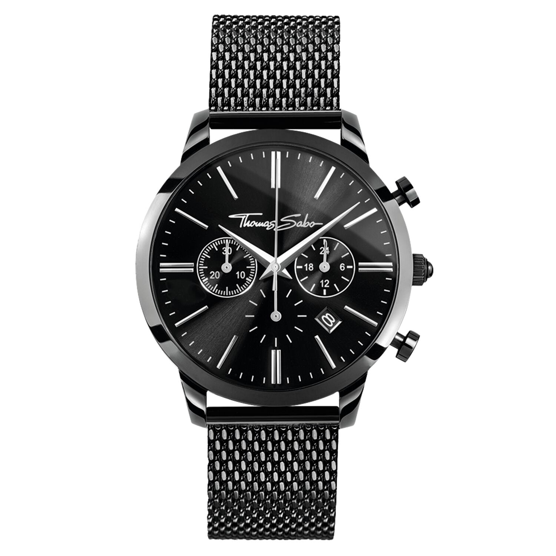 New Jewellery Men's Watch