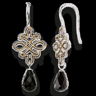 Ohrringe  Ohrringe für jeden Anlass - Damenschmuck - THOMAS SABO