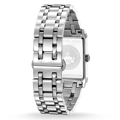 Women's Watch from the Glam & Soul collection in the THOMAS SABO online store