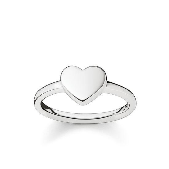 anillo \