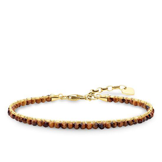 bracelet � a1713 � women � thomas sabo great britain