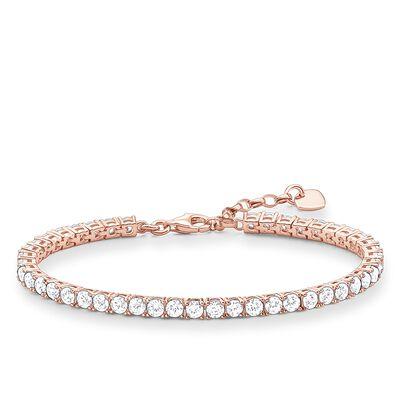 tennis bracelet � a1484 � women � thomas sabo estonia
