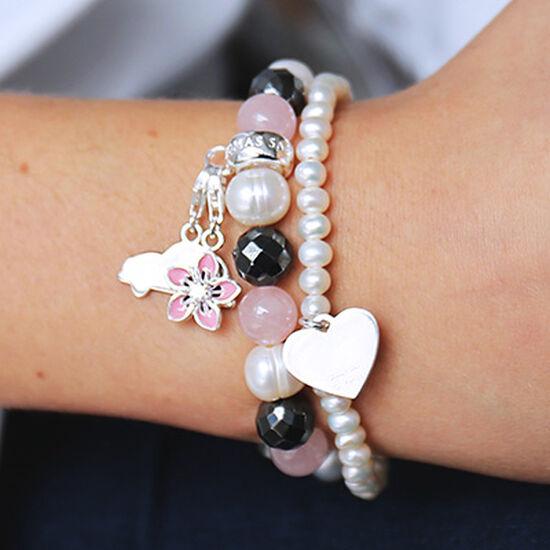 Charm-Armband aus der  Kollektion im Online Shop von THOMAS SABO