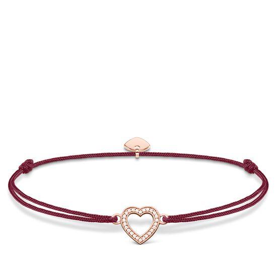 bracelet � ls040 � women � thomas sabo