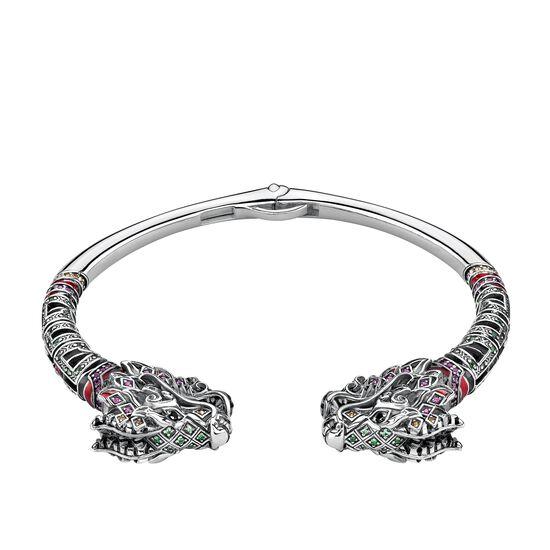 brazalete de la colección Glam & Soul en la tienda online de THOMAS SABO