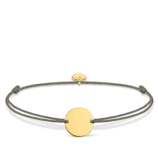 bracelet � ls019 � women � thomas sabo hong kong