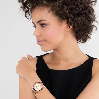 Damenuhr aus der Glam & Soul Kollektion im Online Shop von THOMAS SABO