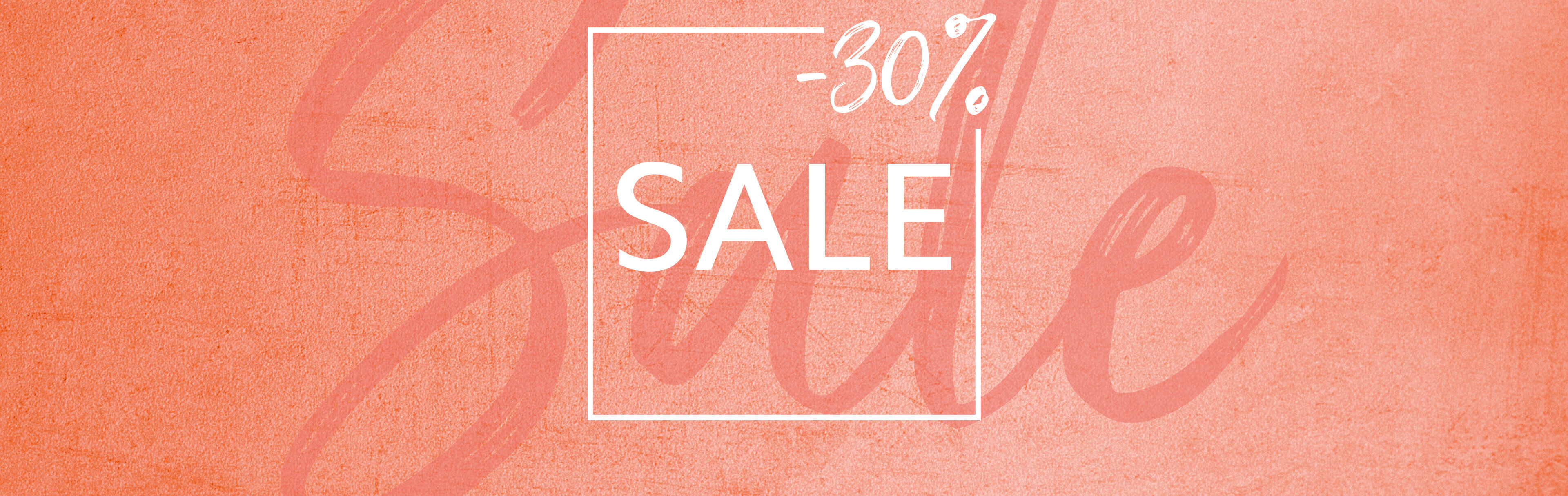 e8c03c9d0 Jewellery, watches & fragrances - THOMAS SABO online shop