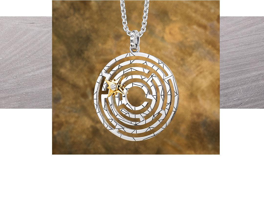 Jewellery Watches Eyewear Thomas Sabo Online Shop