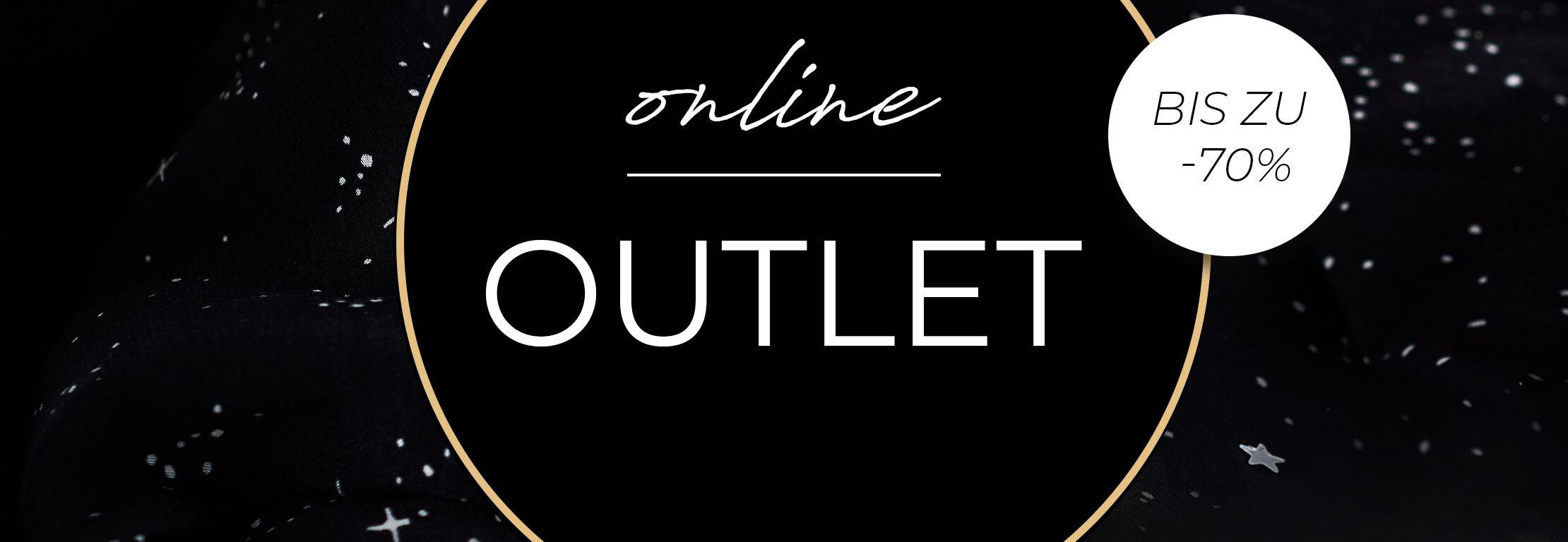 Outlet 2019 im Online Shop: Schmuck stark reduziert THOMAS