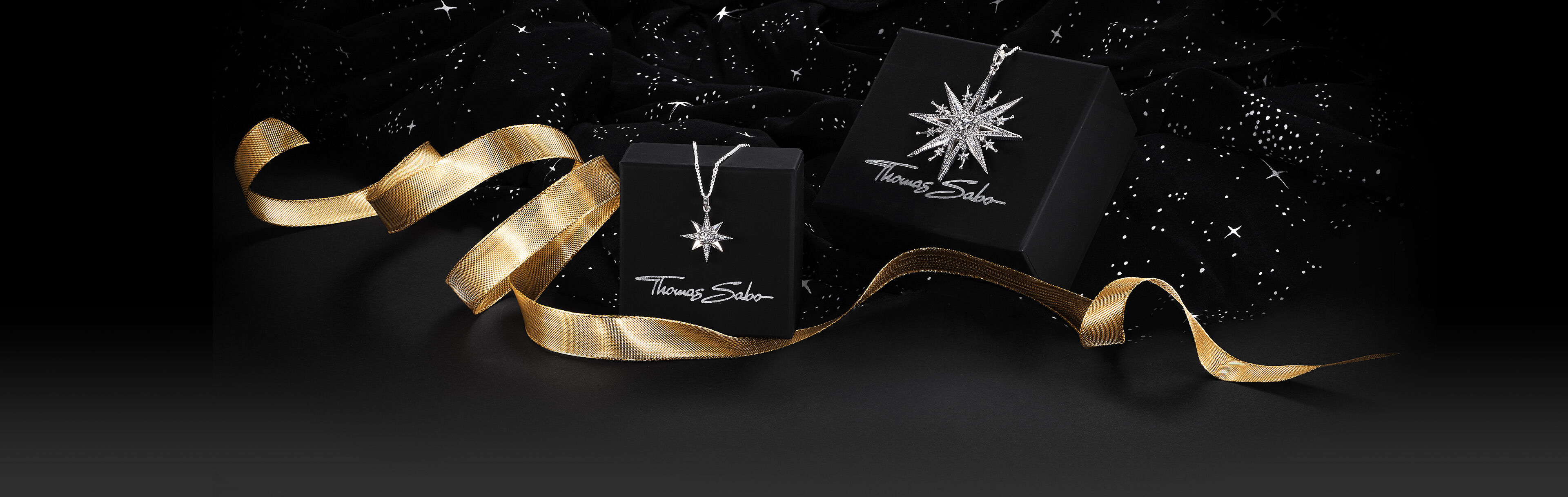 Jewellery Watches Thomas Sabo Online Shop