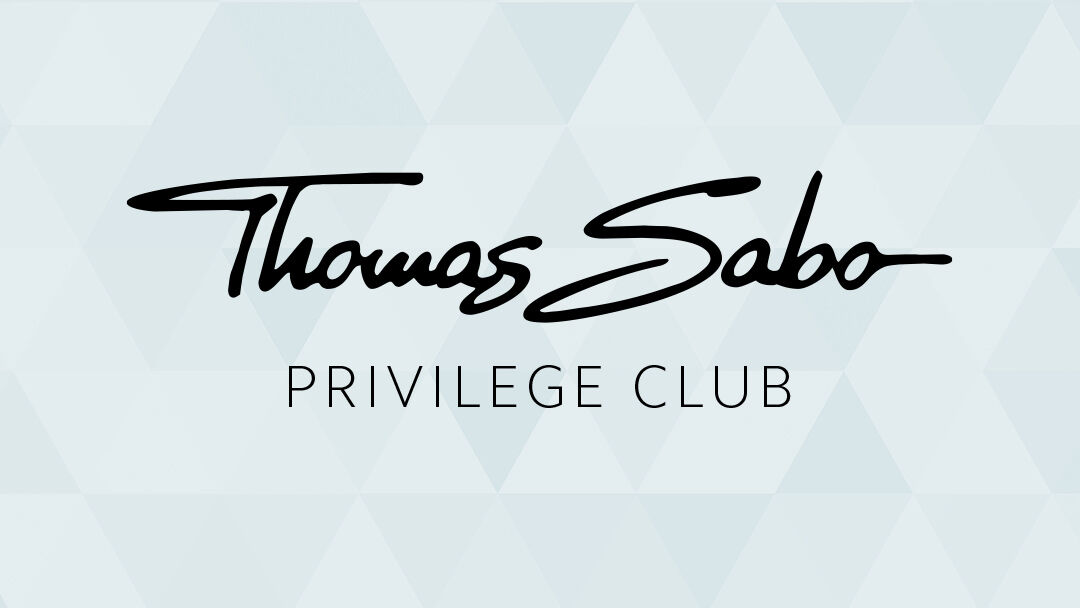 b9258fe72 Jewellery, watches & fragrances - THOMAS SABO online shop