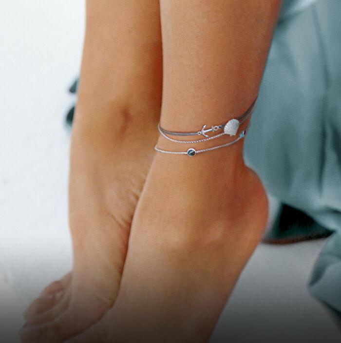 39f3a68689d55 Jewellery, watches & fragrances - THOMAS SABO online shop