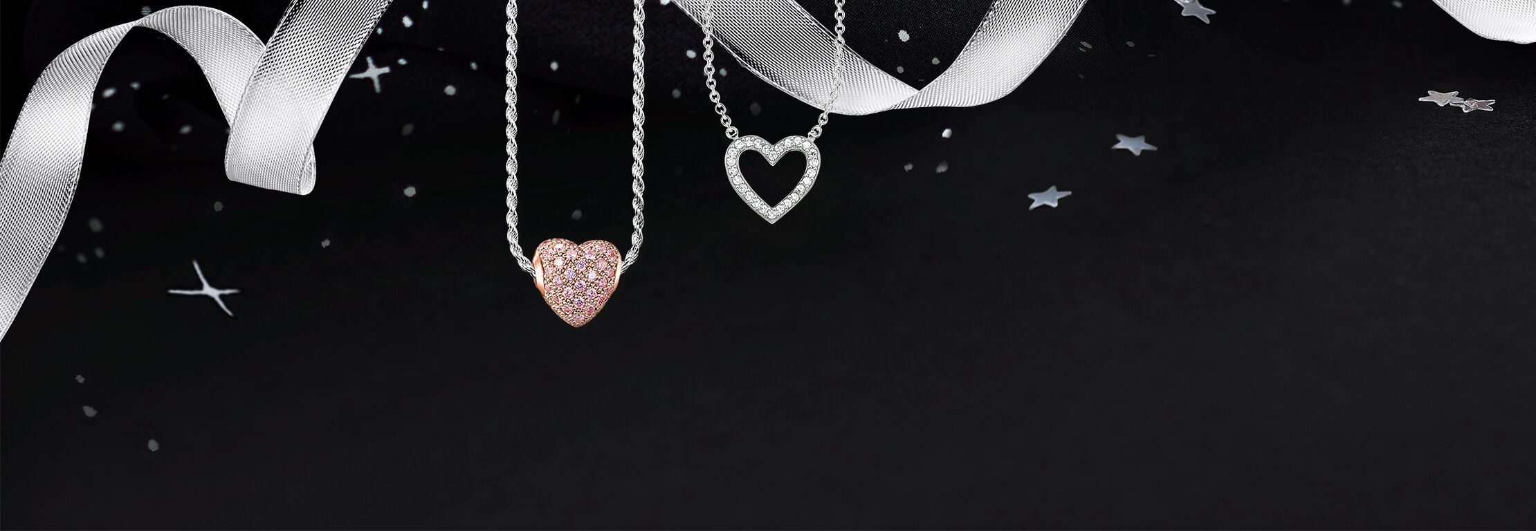 Jewellery For Children Gifts