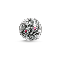 "Bead ""koi"" from the Karma Beads collection in the THOMAS SABO online store"
