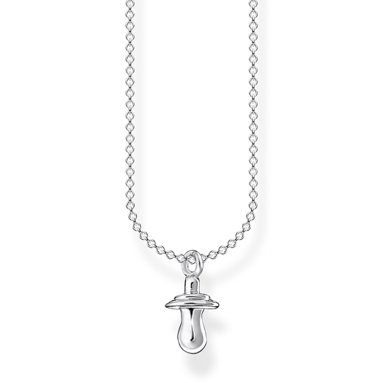 Necklace dummy from the Charming Collection collection in the THOMAS SABO online store