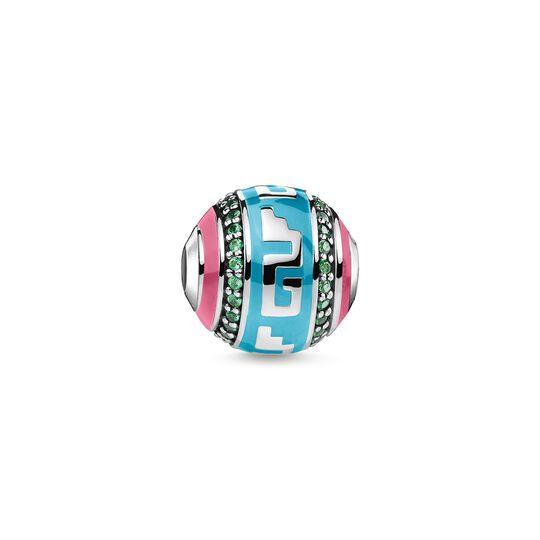 Bead ornamento de la colección  en la tienda online de THOMAS SABO