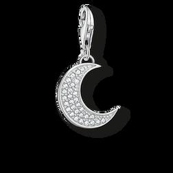 Winter Charm pendants - Charm Club - THOMAS SABO 3c012b22586ae
