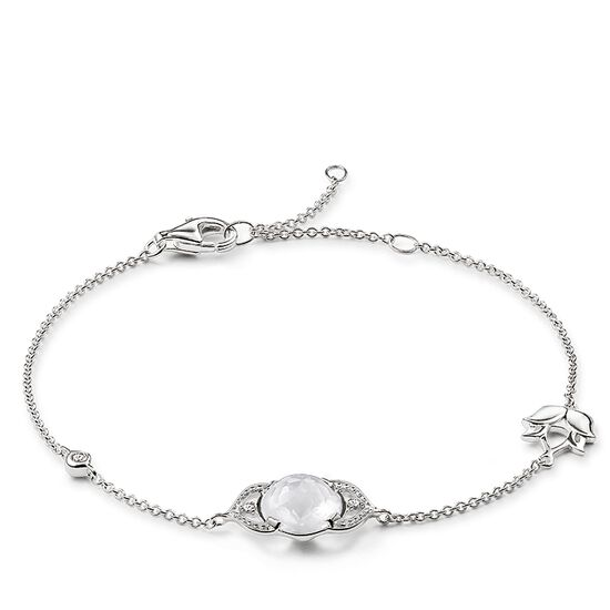 bracciale from the Chakras collection in the THOMAS SABO online store