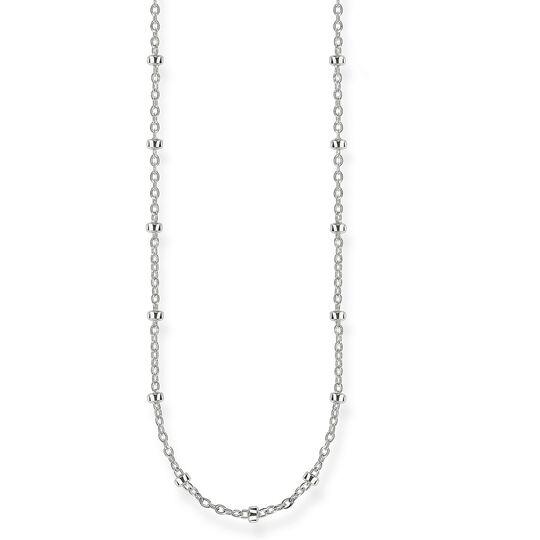 collier pour Beads de la collection Karma Beads dans la boutique en ligne de THOMAS SABO