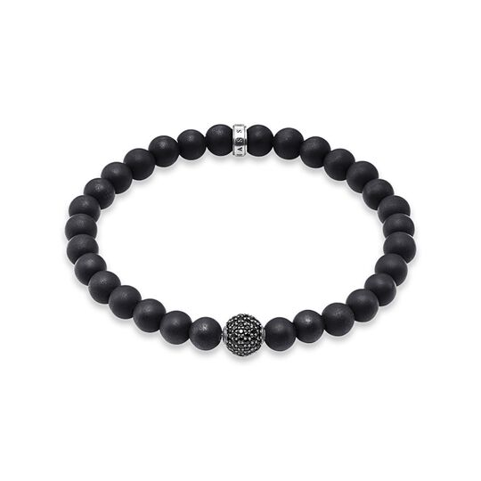 bracelet pavé from the  collection in the THOMAS SABO online store