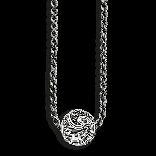 Kette Maori aus der Karma Beads Kollektion im Online Shop von THOMAS SABO