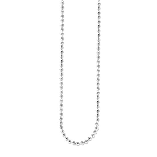 collana from the Zubehör collection in the THOMAS SABO online store