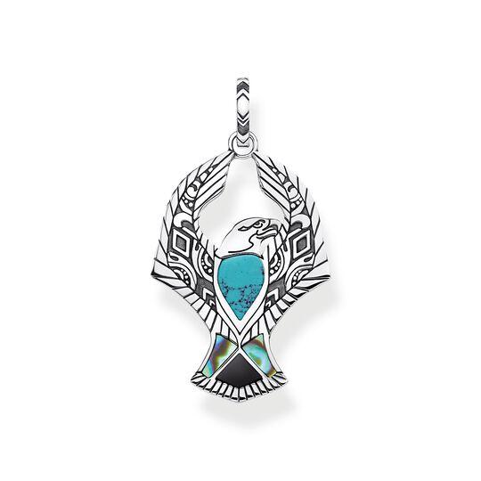 pendentif aigle de la collection  dans la boutique en ligne de THOMAS SABO