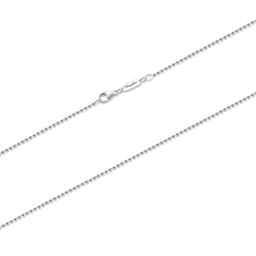 ball chain from the Zubehör collection in the THOMAS SABO online store