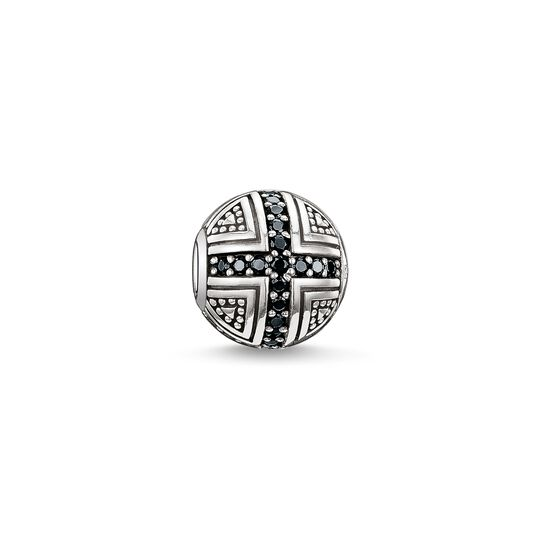 Bead hero from the Karma Beads collection in the THOMAS SABO online store