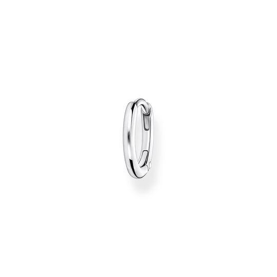Aro clásica plata de la colección Charming Collection en la tienda online de THOMAS SABO
