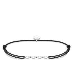 Charm bracelet from the Glam & Soul collection in the THOMAS SABO online store