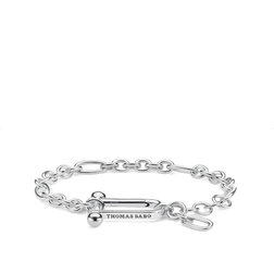 "bracelet ""Iconic"" from the Glam & Soul collection in the THOMAS SABO online store"