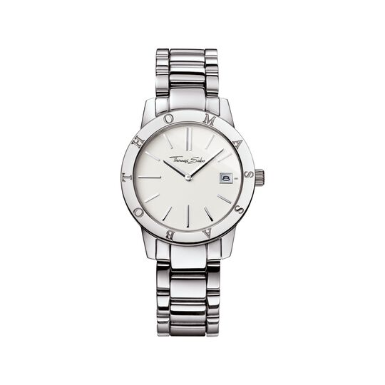 Women's Watch SOUL from the  collection in the THOMAS SABO online store