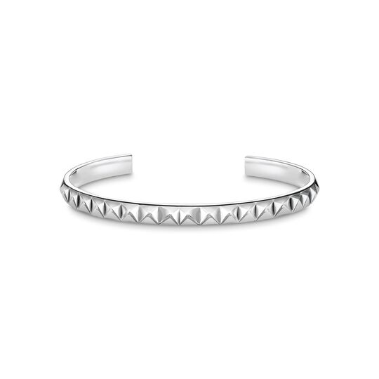 bangle studs from the  collection in the THOMAS SABO online store