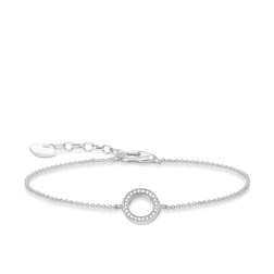 bracciale from the Glam & Soul collection in the THOMAS SABO online store