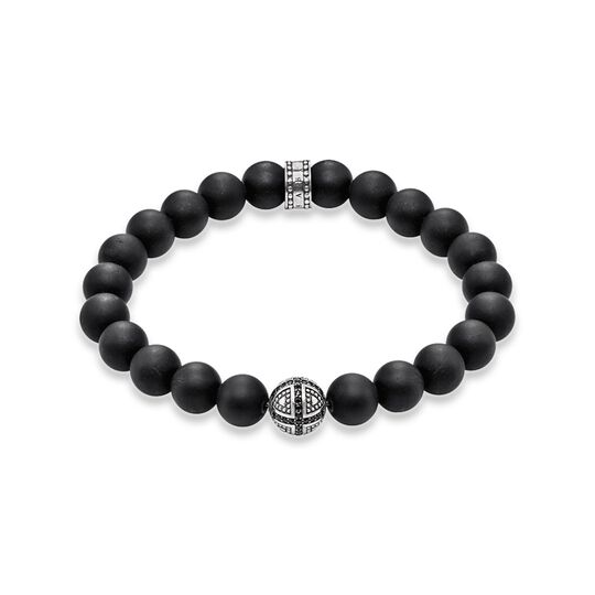 bracelet cross from the  collection in the THOMAS SABO online store