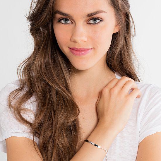 bracelet de la collection Love Bridge dans la boutique en ligne de THOMAS SABO