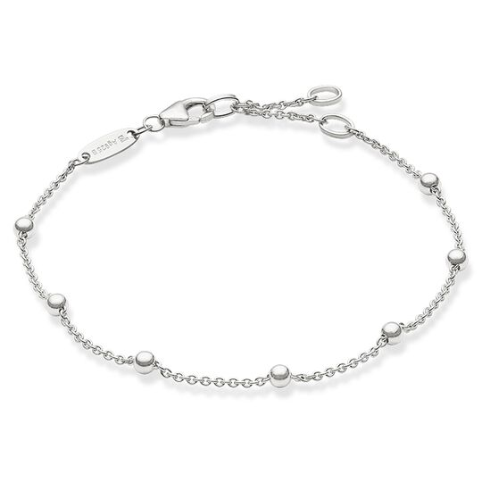 "bracelet ""Dots"" from the Glam & Soul collection in the THOMAS SABO online store"