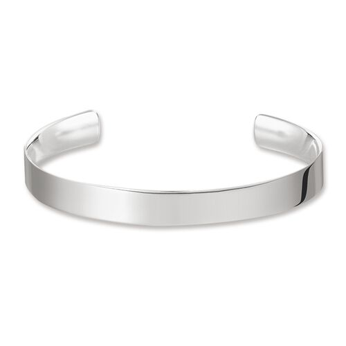 bangle from the Glam & Soul collection in the THOMAS SABO online store
