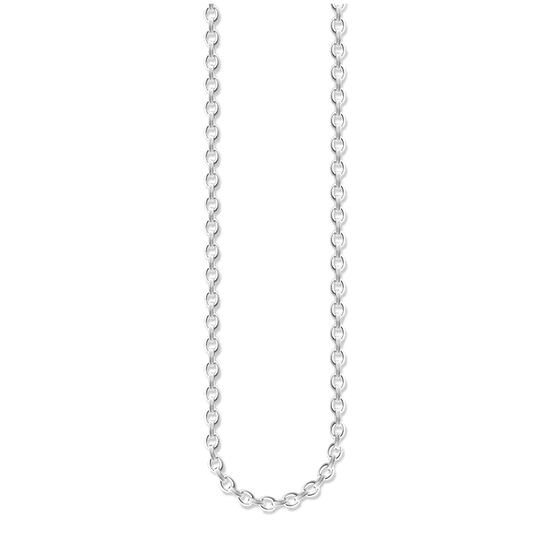 necklace from the Zubehör collection in the THOMAS SABO online store
