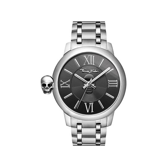 men's watch REBEL WITH KARMA from the  collection in the THOMAS SABO online store