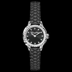 montre pour femme de la collection Glam & Soul dans la boutique en ligne de THOMAS SABO
