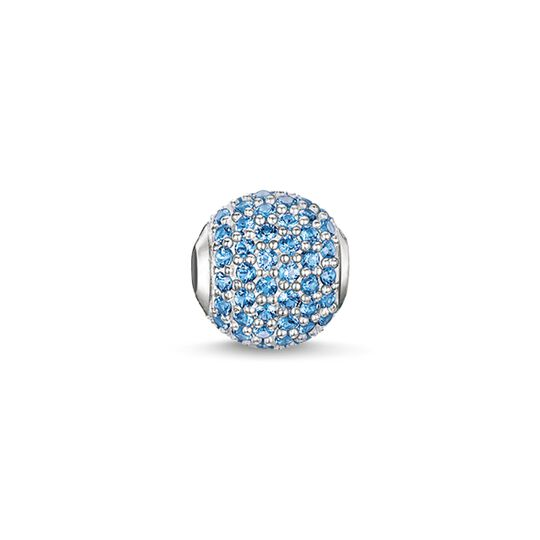 Bead Ocean Drive from the Karma Beads collection in the THOMAS SABO online store