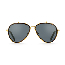 Sunglasses Harrison Ethnic Havana Pilot from the  collection in the THOMAS SABO online store