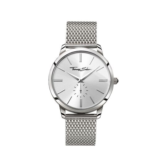 montre pour homme REBEL SPIRIT de la collection  dans la boutique en ligne de THOMAS SABO